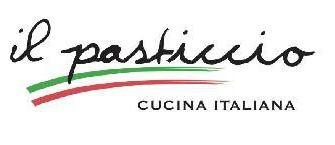 Il Pasticcio Logo