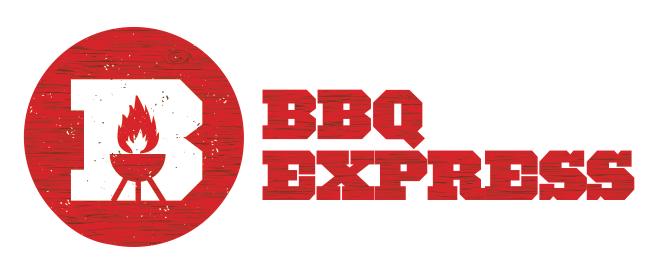 BBQ Express Logo