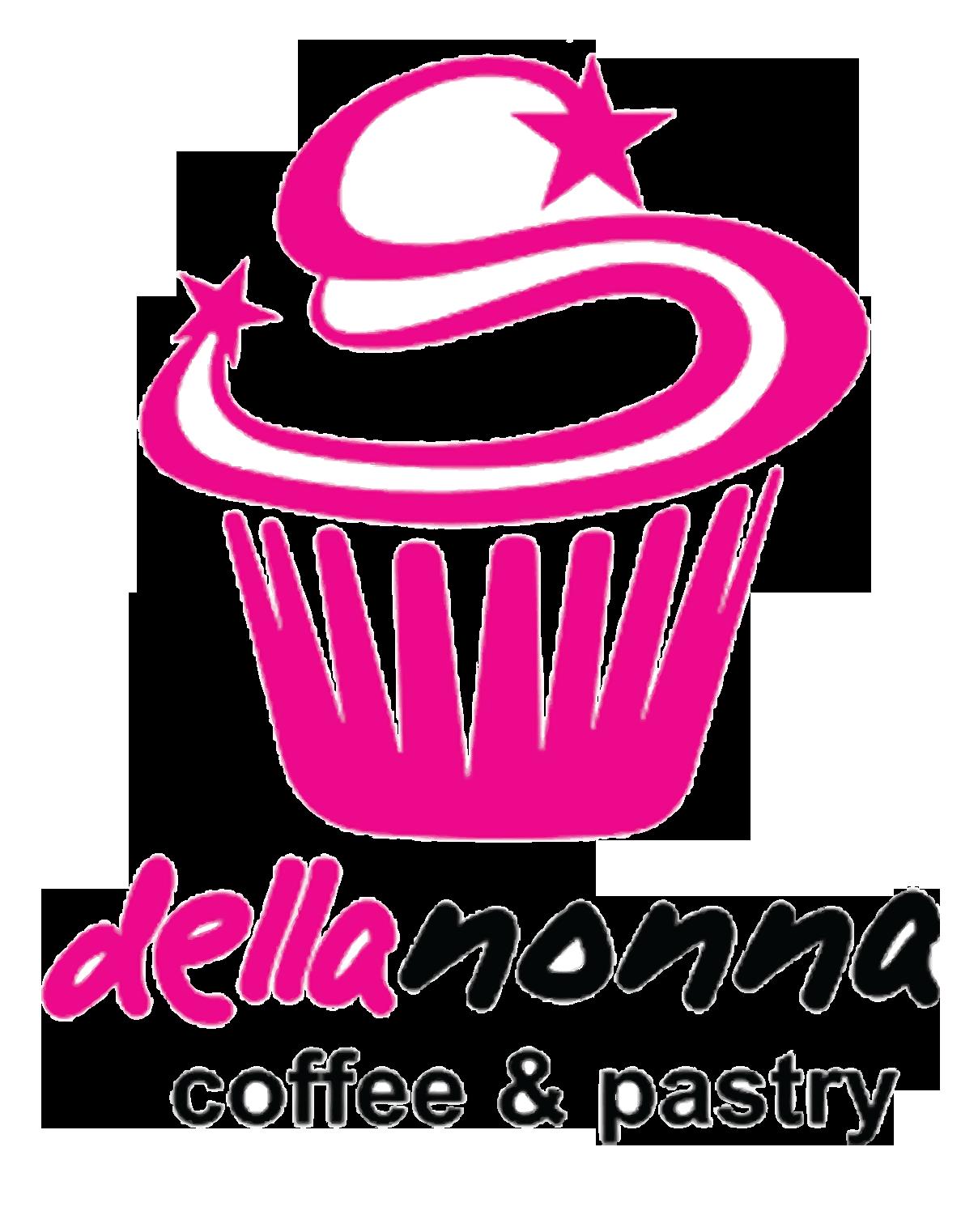 Della Nonna Logo
