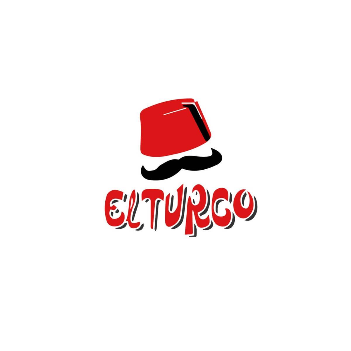 El Turco Logo