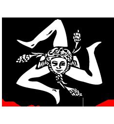 Ristorante Trinacria Logo