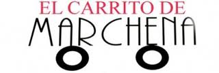 El Carrito de Marchena Logo