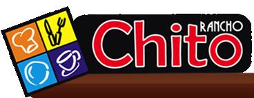 Rancho Chito Restaurant Logo