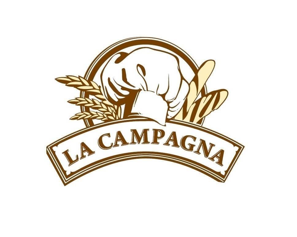 La Campagna Logo