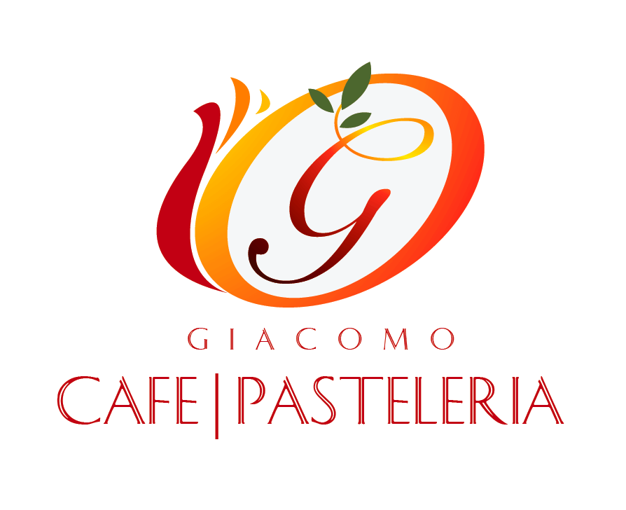 Giacomo Café Logo