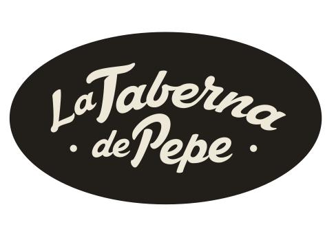 La Taberna de Pepe Logo