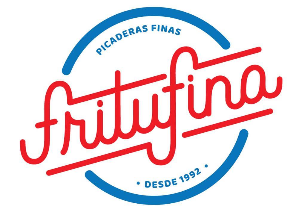 Fritufina Logo
