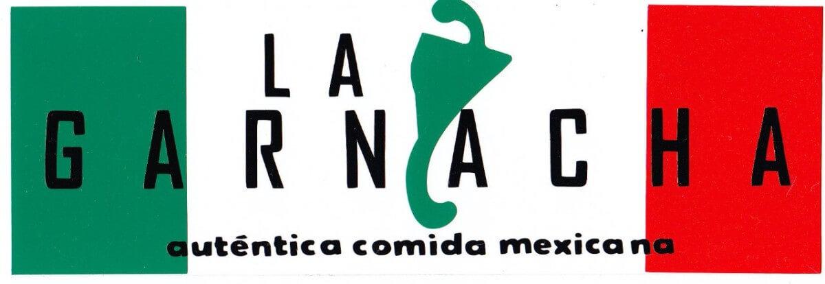 La Garnacha Logo